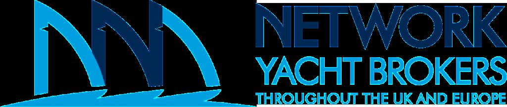 logo-new2015