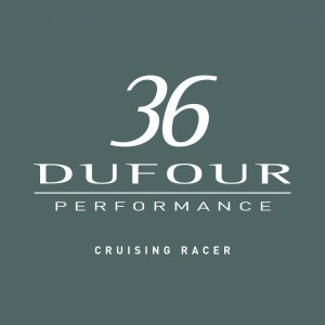 Dufour 36 Performance