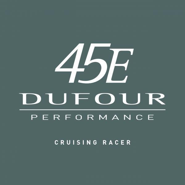 Dufour 45e Performance