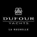 UK Southwest Dealers – Dufour Yachts