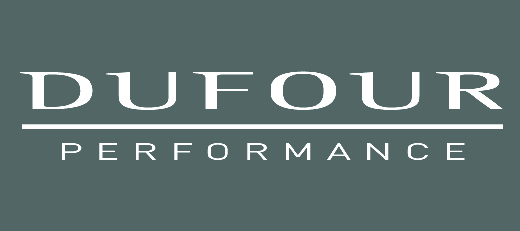 Dufour Performance