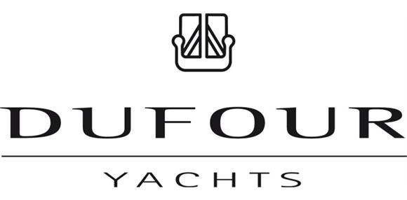 dufour-yachts-ensign-marine